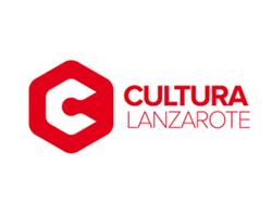 CULTURA LANZAROTE