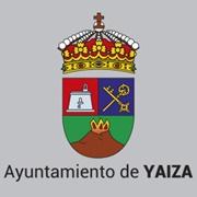 Yaiza Fijo