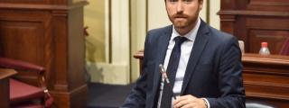 Cabildos y municipios podrán autorizar alquiler vacacional en áreas turísticas