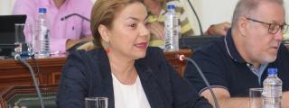 El PP alerta de la deuda de 4 millones de euros contraída por Arrecife con Urbaser