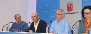 El nuevo paradigma sobre la gestión y archivo electrónico a debate en el II Congreso de Archivos de Canarias