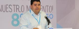 El PP pide la comparecencia de Corujo en el pleno de San Bartolomé para que explique su papel en la adjudicación de Canal Gestión