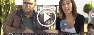TVE se hace eco de la última hora de El Pejeverde sobre el terrible caso de Romina Celeste