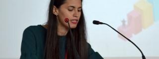 Somos Lanzarote insta a De Anta a actuar con urgencia en el Caso Unión y pide su comparecencia