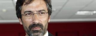 Pedro San Ginés: ''Se van a demostrar muchas cosas acerca de la hipocresía sibilina del PSOE''