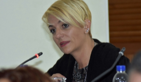 Críticas a la concejalía de Servicios Sociales por el posible cese de actividad de Tinguafaya