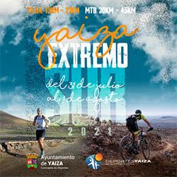 Yaiza Extremo Sur